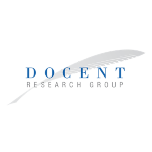Docent-Logo nw