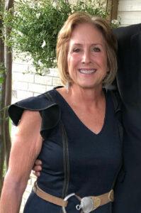 Cindy Slay