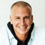 Dr. Bryan Jarrett